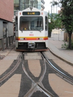 Denver RTD